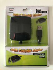 SNES Super Nintendo to USB Controller Adapter
