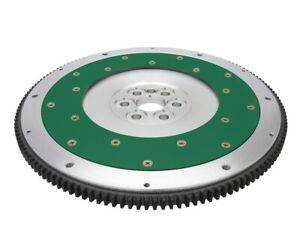 Fidanza for 85-88 Fiero 2.8L 5 Speed Aluminium Flywheel