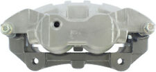 Front Right Brake Caliper For 2015-2018 Ford Mustang 2016 2017 Centric 141.61175