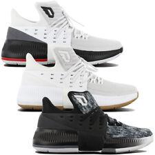 adidas Basketball Schuhe günstig kaufen | eBay