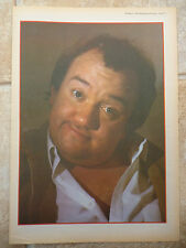 "MEL SMITH, COLOUR N.M.E PICTURE POSTER 11.75""X 16.75"""