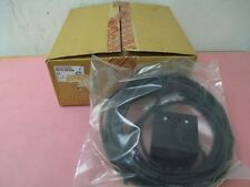 AMAT 0010-00295 Remote CRT, Power Box Assy, 395541