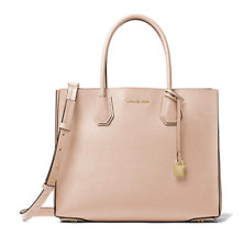 MICHAEL Michael Kors Women's Mercer Mini Tote 30F6GM9M2L