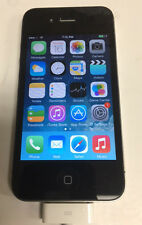 Apple iPhone 4 - 16GB -  (Verizon) Smartphone - A1349 - MD439LL/A
