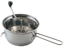 T-Fal  3.5 QT Stainless Steel 3 in 1 Food Mill Strainer Masher Ricer