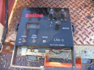 Beline Monitor  LNS-2
