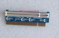 PCI Riser Card 836TR3230K100 für FSC Futro S500 S400 S300 Thin Client MARKE
