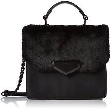 70663aabb7f Buy Aldo Black Snap Bags   Handbags for Women