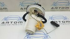 2008 SAAB 9-3 93 AERO FACELIFT 2.0 TURBO PETROL FUEL PUMP SENDING UNIT IN TANK