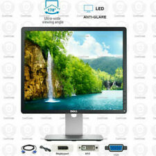 Dell UltraSharp 19