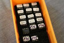 EEPROM EPROM con codice sblocco per Autoradio Radio BECKER MEXICO be 876