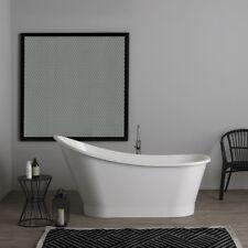 Quanto Contiene Una Vasca Da Bagno.Vasche Da Bagno Di Tipo Tradizionale Acquisti Online Su Ebay