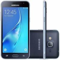 Samsung Galaxy J3 SM-J320 2016 16GB Unlocked Smart Phone Black 4G LTE 8M