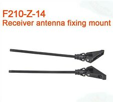 Walkera F210 RC Helicopterquadcopterf210-z-14 Antenna Holder Fixing Mount F17437