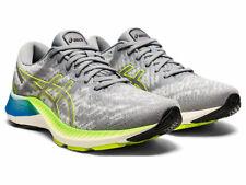 Asics GEL KAYANO LITE Men's 1011A832.020 GREY/SHEET ROCK Running Shoes