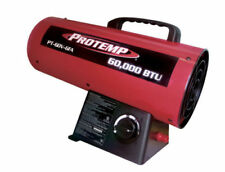 Gas Torpedo Space Heaters for sale | eBay