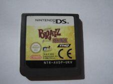 Nintendo DS Game Bratz Diamondz