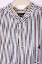 Vêtements chemises décontractées Marlboro Classics pour homme