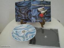 "ORIGINAL CD ""THE VERY BEST OF ANDREW LLOYD-WEBBER"""