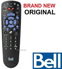 BELL IR REMOTE Control 3.4 9241 9242 9400 6131 9500 6141 6400 5900 3100 4100