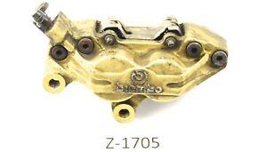 Moto Guzzi California 1100 i.E. KD Bj.2003 - Bremssattel Bremszange vorne links