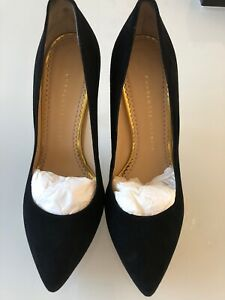 Charlotte Olympia shoes EUR 39