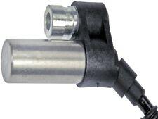 ABS Wheel Speed Sensor Front-Left/Right Dorman 970-281
