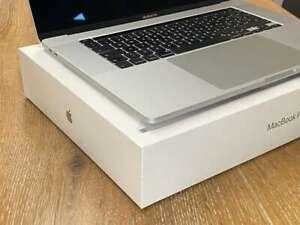 Apple MacBook Pro 16 AppleCare +