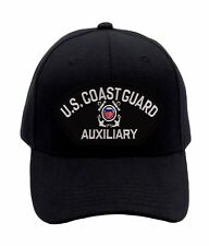 Us Coast Guard Auxiliary