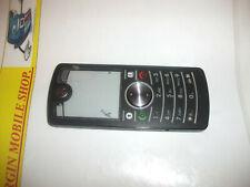 Motorola F3 u2 - Black (Unlocked) Mobile Phone(GSM 850/1900)***READ***