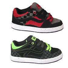 Freizeit-Turnschuhe/- Sneaker für Jungen mit Schnürsenkeln