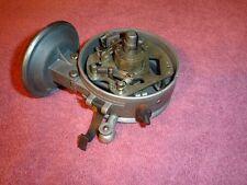 1948 49 50 1 2 3 4  Ford/Holley F-7 V8 Flathead Distributor Borg Warner Remaned