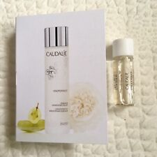 CAUDALIE Vinoperfect Concentrated Brightening Essence 5ml Sample Glycolic Acid