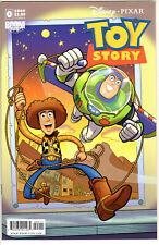 New listing Disney Pixar - Toy Story Set of 4 Comics! Cover A - Boom!