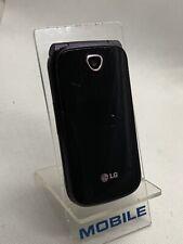 LG A250 - Hornet (unlocked ) Mobile Phone