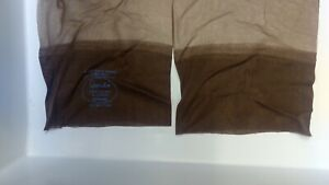JC Penny Vintage Stockings Pack Of 3 Pairs Original RHT Gaymode Nylons Old New