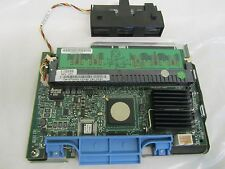 Dell  PowerEdge PERC 5i RAID Controller WITH  Battery