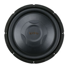"Infinity REF 1200s 12"" Reference Series 1000W Max Car Audio Shallow Subwoofer"