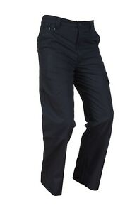 SCOUTS ACTIVITY TROUSERS BRAND NEW BOYS AGES FROM 5 TO 13 YRS OFFICIAL SUPPLIER
