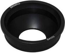 BENRO BA100 Bol Vidéo 100 mm pour BENRO C4770T C4780T C497 C498 Prix Sacrifié !