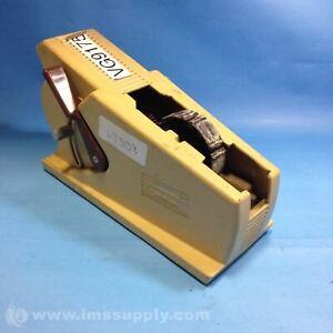 3M M96 Definite Length Tape Dispenser USIP