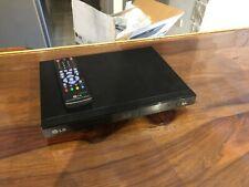 lecteur dvd / blu-ray 3d LG BP325