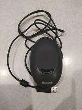 Microsoft Wireless IntelliMouse Receiver Only USB Genuine OEM Model
