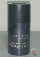Valentino V By Valentino For Men. Deodorant Stick 2.4-Ounces Rare