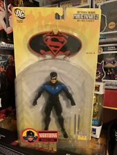 DC Direct Public Enemies 2 - NIGHTWING Series 3 NEW & UNOPENED