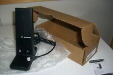 "5x MOTOROLA GMMN4064B Desk Top Microphon ""NEU"""