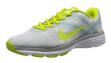 Nike Women's Dual Fusion TR 2 Print Running Shoes Size US 6.5 White/Light Base