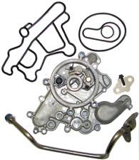03-10 6.0L Ford Powerstroke Diesel OEM Oil Filter Adapter Kit 3C3Z-6881-CA