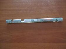 ORIGINAL Inverter 76g031071-1a de SIEMENS AMILO XI 1554