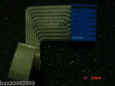 PN:01750053060 1750053060  Wincor  Nixdorf  Flex  Board MDMS Extension Cable